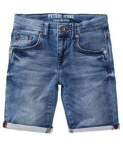 "Jungen Jeans-Shorts ""Jackson"""