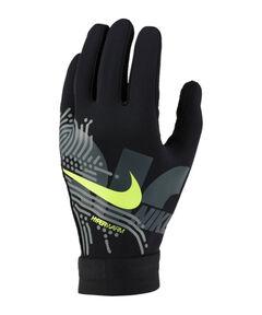 "Herren Handschuhe ""Hyperwarm Academy Soccer Glove"""