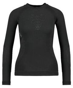 "Damen Funktionsshirt ""UYN Lady Fusyon UW Shirt Longsleeve"""