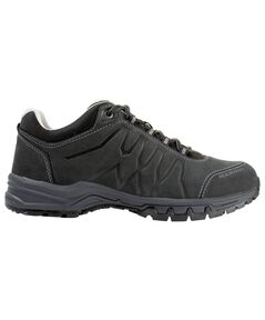"Herren Wanderschuhe ""Mercury III Low LTH Men"""