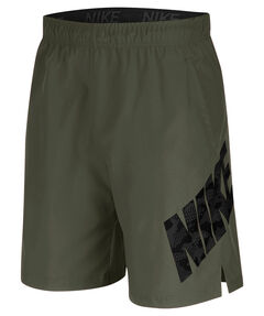 "Herren Trainingsshorts ""Flex Camo"""