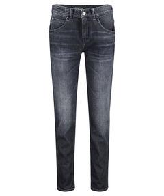 """Damen Jeans """"Like 10"""""""