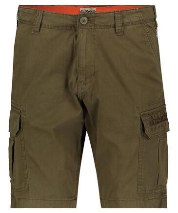 """NAPAPIJRI - Herren Shorts """"Naama"""""""