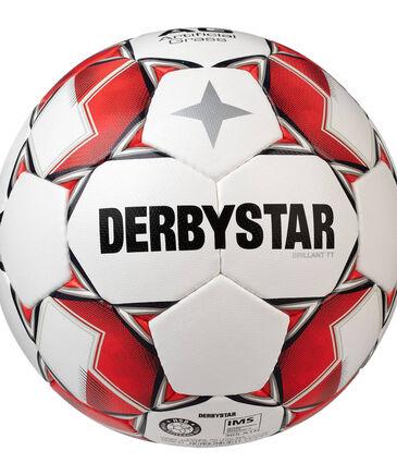 Derbystar - Fußball