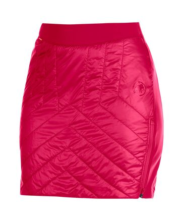 "Mammut - Damen Rock ""Aenergy In Skirt Women"""