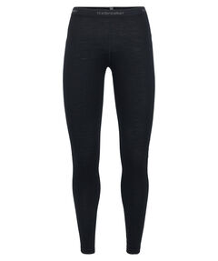 "Damen Funktionsunterhose ""200 Oasis Leggings"""