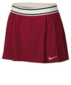 """Damen Tennisrock """"Maria Victory"""""""