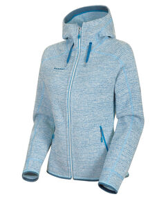 "Damen Fleecejacke ""Arctic ML"""