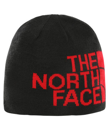 """The North Face - Mütze """"Reversible Banner Beanie"""""""