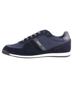 "Herren Sneaker ""Glaze"""
