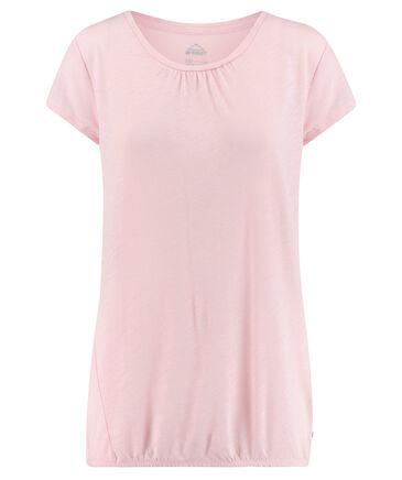 "McKINLEY - Damen Outdoor-Shirt ""Kaiko"" Kurzarm"