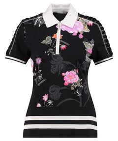 "Damen Golfshirt ""Sina Polo"""