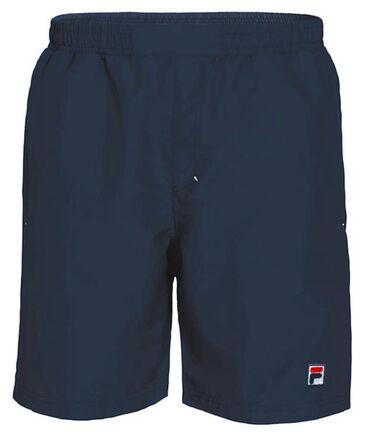 """Fila - Herren Shorts """"Santana"""""""
