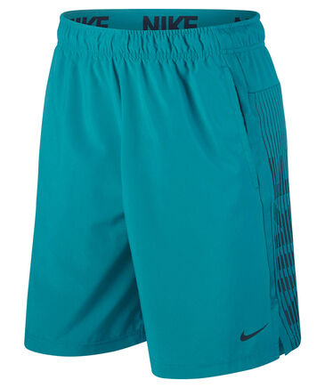 """Nike - Herren Shorts """"Dri-Fit"""""""