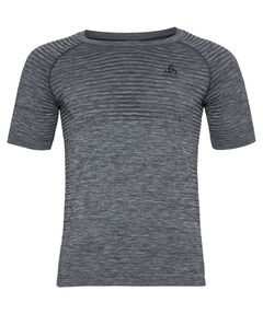 "Herren Unterhemd ""SUW Top Crew Neck Performance Light"""