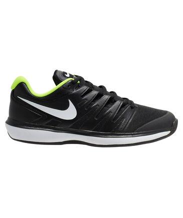"Nike - Herren Tennisschuhe Outdoor ""Air Zoom Prestige Clay"""