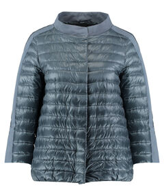 Damen Steppjacke 3/4-Arm