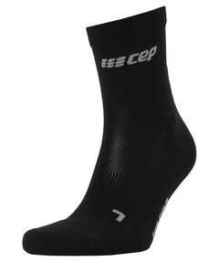 "Herren Kompressionssocken ""Short Socks 3.0"""