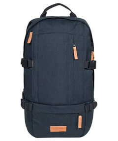 "Rucksack ""Floid"" CS Triple Denim"