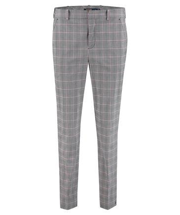 Polo Ralph Lauren Golf - Damen Golfhose 7/8-Länge