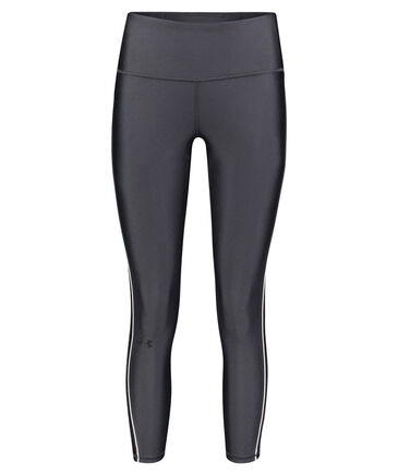 "Under Armour - Damen Trainingstights ""HeatGear Armour WMT"" 7/8-Länge"