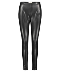 "Damen Kunstlederhose ""Second Skin Pants"""