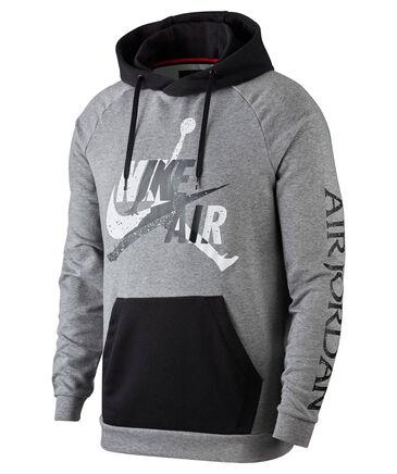 "Air Jordan - Herren Kapuzensweatshirt ""Jordan Jumpman Classics"""