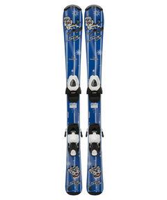 "Kinder Skier ""Skitty IDE"" inkl. Bindung"