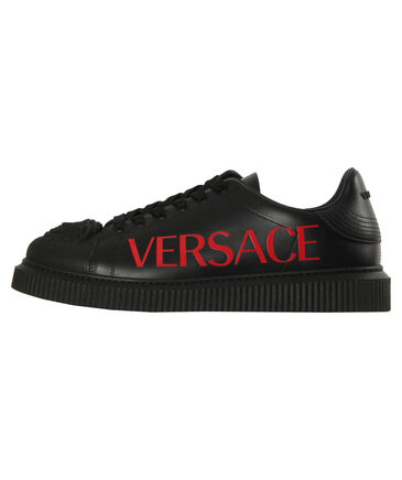 Versace - Herren Sneaker