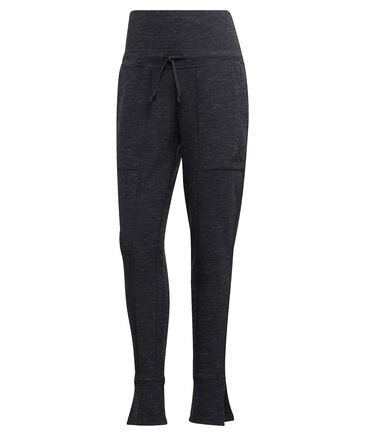 adidas Performance - Damen Hose