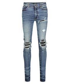 """Herren Jeans """"MX1 Jean"""" Skinny Fit"""