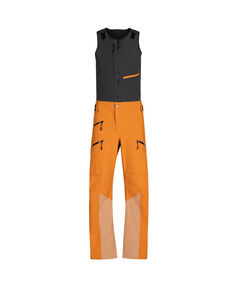 "Herren Freeride Hose ""La Liste Pro HS Pants Men"""