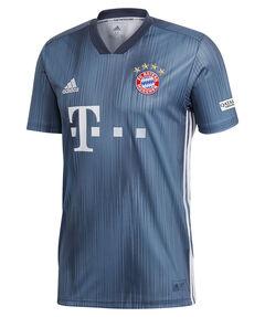 """Herren Fußballtrikot """"FC Bayern München"""""""