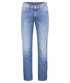 "Herren Jeans ""Slimmy"" Slim Fit"