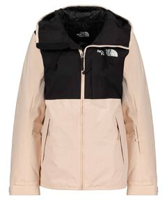 "Damen Skijacke ""Superlu Jacket"""