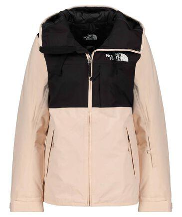 "The North Face - Damen Skijacke ""Superlu Jacket"""