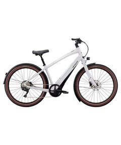 "E-Bike ""Como 4.0 650B LTD"" Diamantrahmen Specialized 1.2 500 Wh"
