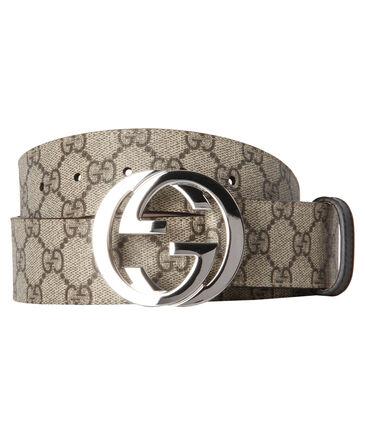 Gucci - Herren Gürtel
