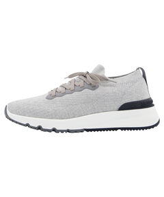 """Herren Sneaker """"Knit Runner"""""""