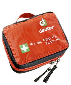 """Erste Hilfe Set """"First Aid Active Set"""""""