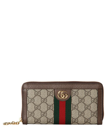 Gucci - Damen Geldbeutel