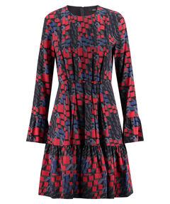 "Damen Kleid ""Emily"""