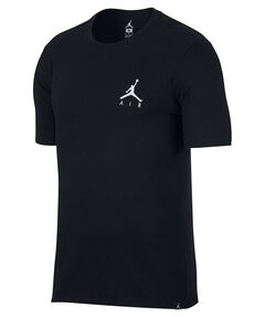 "Herren T-Shirt ""Jumpman Air"""