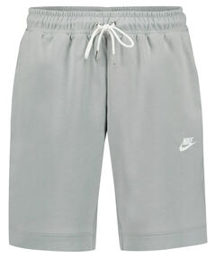 "Nike Shorts ""Modern Essential"""