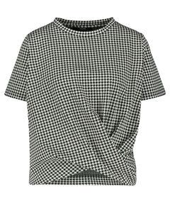 "Damen T-Shirt""Katonka"""