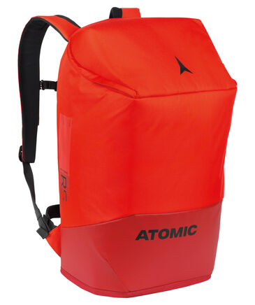 """Atomic - Rucksack für Skihelm und Skischuhe """"RS Pack 50L"""""""