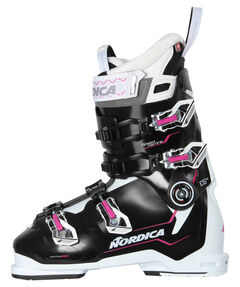 """Damen Skischuhe """"Speedmachine 105 W"""""""