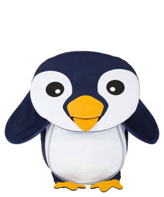 "Kinder Rucksack ""Pepe Pinguin"""