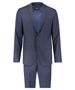 "Herren Anzug ""Padua"" Regular Fit"