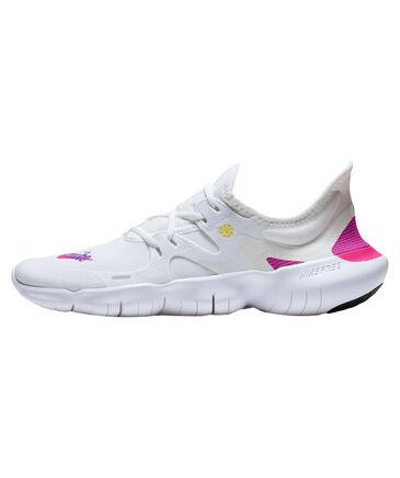"""Nike - Damen Laufschuhe """"Free Run 5.0 JDI"""""""